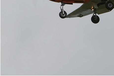 Photo#2445-3-Pilatus PC-7 Turbo Trainer
