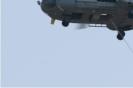 Photo#2446-3-Aerospatiale SA330B Puma