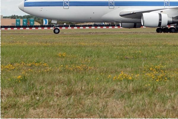 Photo#2452-3-Dassault Rafale B