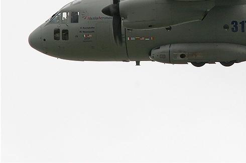 2472d-Alenia-C-27J-Spartan-Italie