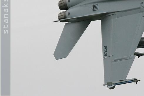 Photo#2477-3-Boeing F/A-18F Super Hornet