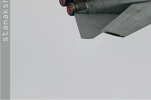 Photo#2490-3-Panavia Tornado A-200A