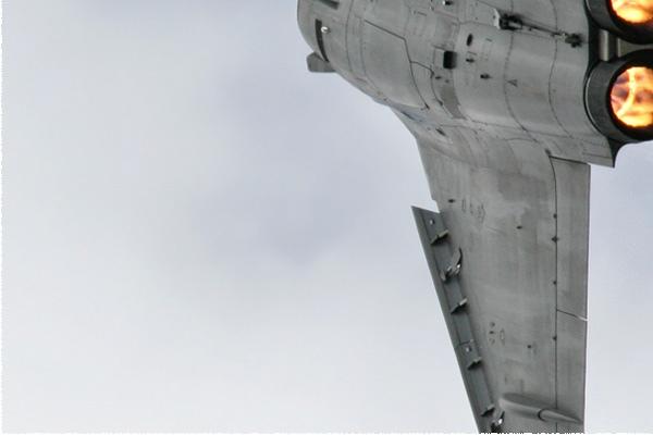 Photo#2494-3-Dassault Rafale B