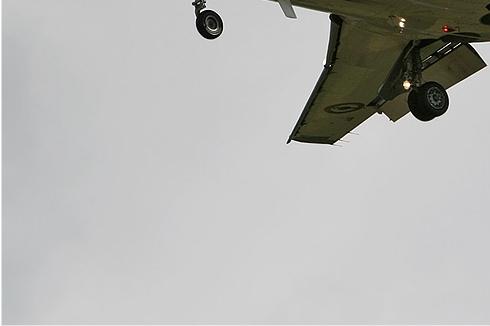 Photo#2507-3-Dassault Falcon 10Mer
