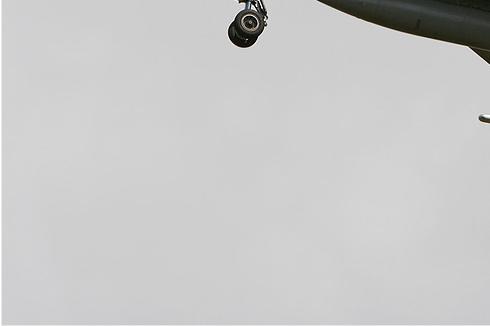 Photo#2510-3-Dassault Rafale M
