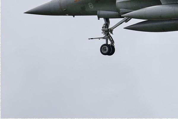 Photo#2512-3-Dassault Rafale M