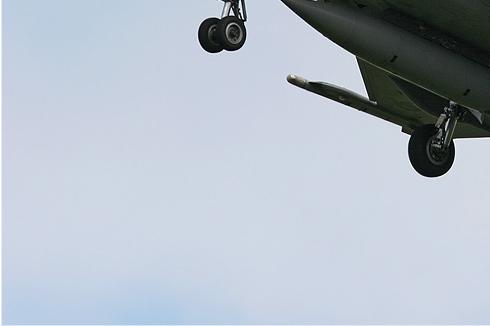 Photo#2513-3-Dassault Rafale M