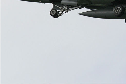 Photo#2514-3-Dassault Rafale M