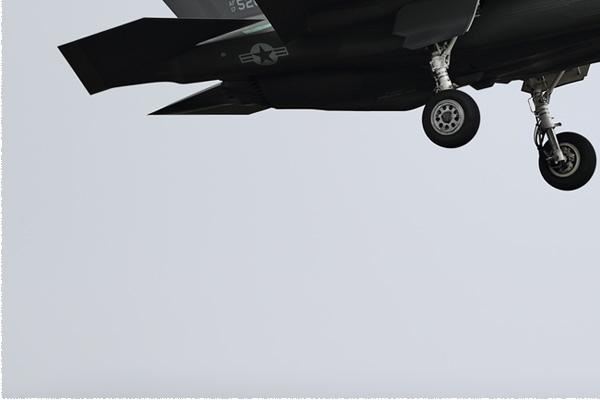 Photo#2515-3-Dassault Super Etendard