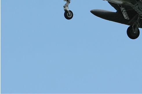 Photo#2523-3-Dassault Super Etendard