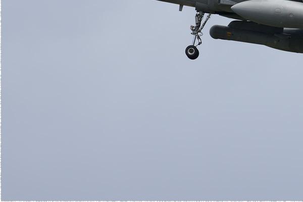 Photo#2530-3-Dassault Super Etendard