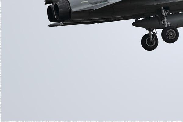 Photo#2531-3-Dassault Super Etendard