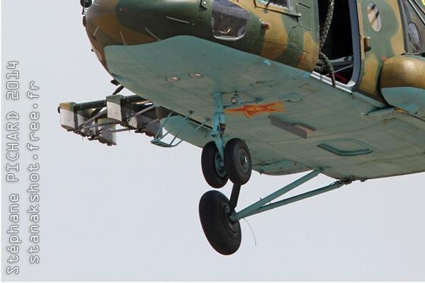 Photo#2543-3-Mil Mi-17V-5