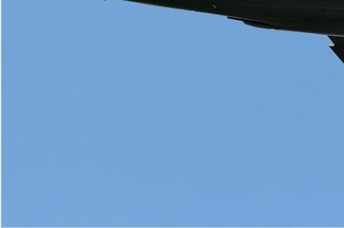 Photo#2545-3-Dassault-Dornier Alphajet E