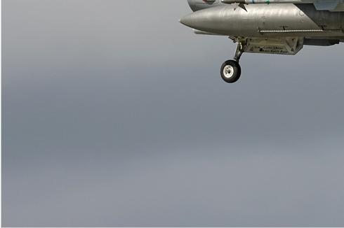 Photo#2548-3-General Dynamics F-16C Fighting Falcon