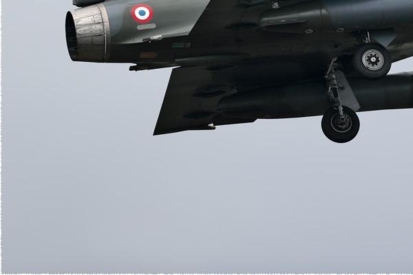 Photo#2553-3-Panavia Tornado IDS