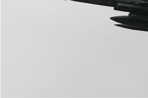Photo#2555-3-Panavia Tornado IDS