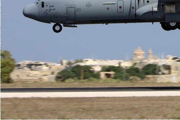 2559d-Lockheed-Martin-C-130J-30-Super-Hercules-USA-air-force