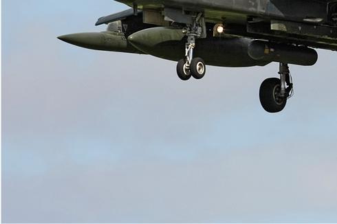 Photo#2561-3-Panavia Tornado IDS