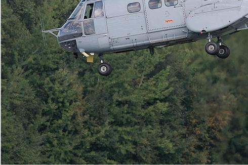 Photo#2565-3-Aerospatiale SA330B Puma
