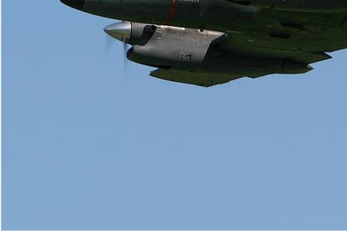 Photo#2568-3-Embraer EMB-121 Xingu