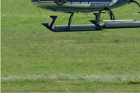 Photo#2570-3-Aerospatiale AS350BA Ecureuil