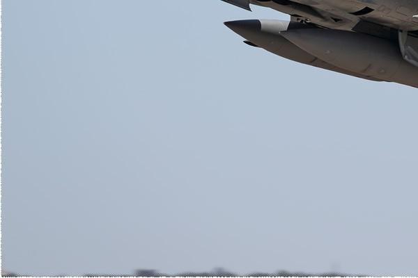 Photo#2573-3-British Aerospace Harrier GR7