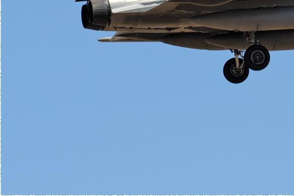Photo#2584-3-Dassault Mirage 2000D