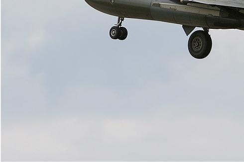 Photo#2596-3-Dassault Mirage 2000D