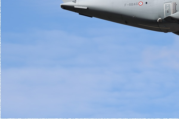 Photo#2608-3-Dassault Mirage 2000D