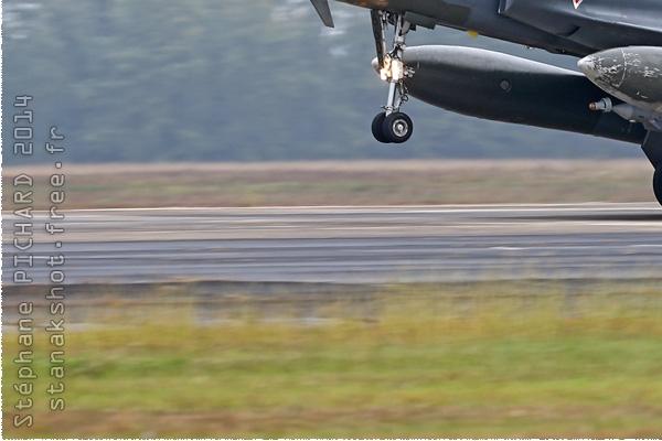 Photo#2612-3-Dassault Mirage 2000D