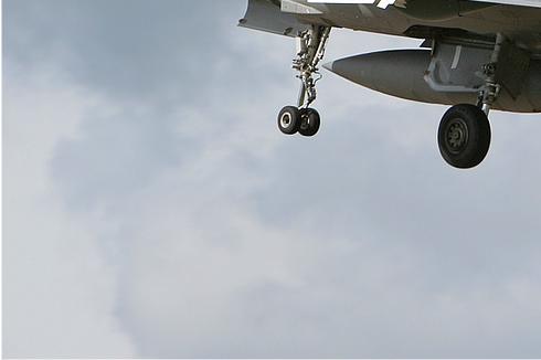 Photo#2620-3-Dassault Rafale B