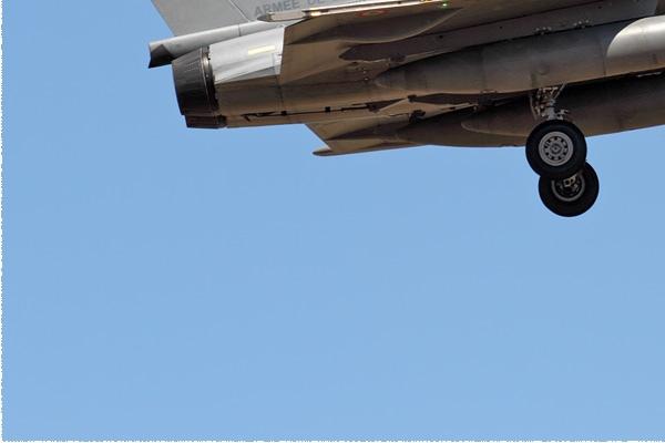 Photo#2622-3-Dassault Rafale C