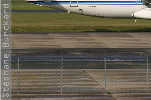 Photo#2629-3-Airbus A320-200