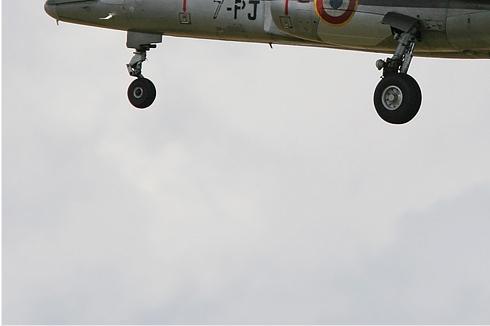 Photo#2630-3-Dassault-Dornier Alphajet E
