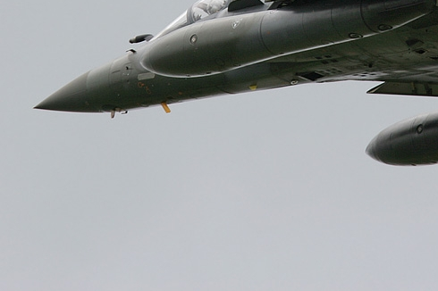 Photo#2632-3-Dassault Mirage 2000D