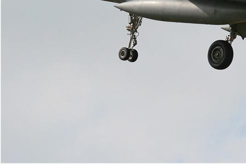 Photo#2637-3-Dassault Rafale B