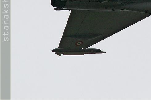 Photo#2639-3-Dassault Rafale B