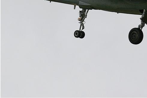 Photo#2640-3-Dassault Rafale B