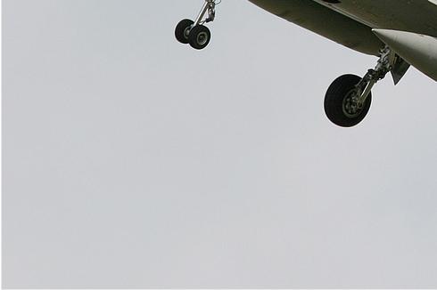 Photo#2641-3-Dassault Rafale B