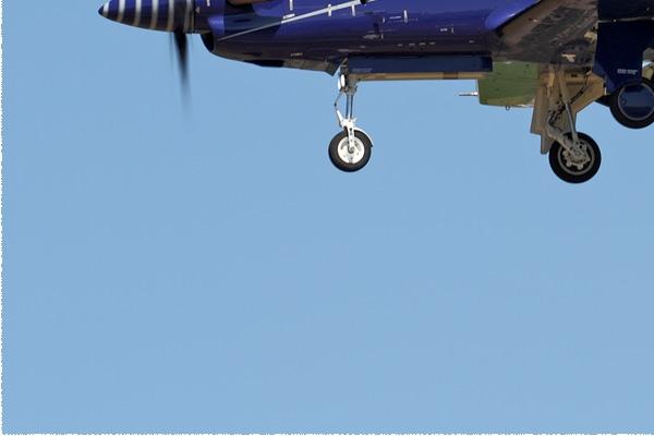 Photo#2644-3-Pilatus PC-21