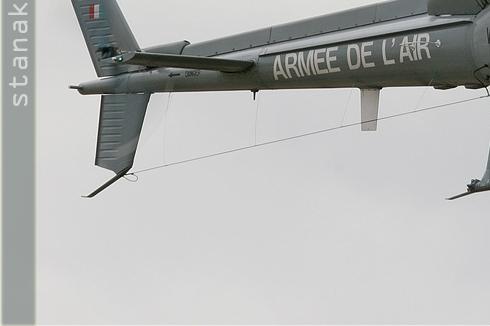 Photo#2649-3-Aerospatiale AS555AN Fennec