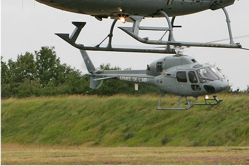 Photo#2650-3-Aerospatiale AS555AN Fennec