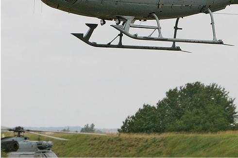 Photo#2652-3-Aerospatiale AS555AN Fennec