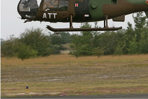 Photo#2657-3-Aerospatiale SA342M Gazelle