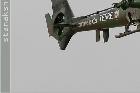 Photo#2659-3-Aerospatiale SA342L1 Gazelle