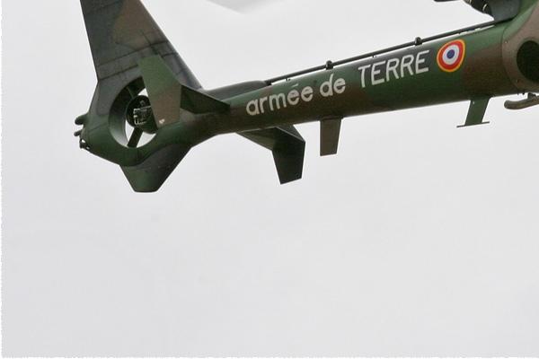 Photo#2664-3-Aerospatiale SA341F Gazelle