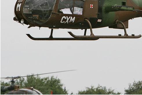 Photo#2669-3-Aerospatiale SA342M1 Gazelle