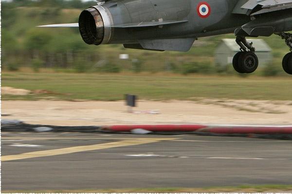 Photo#2673-3-Dassault Mirage F1CR