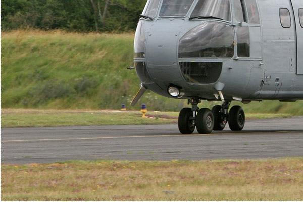 Photo#2675-3-Aerospatiale SA330B Puma